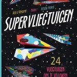 supervliegtuigen